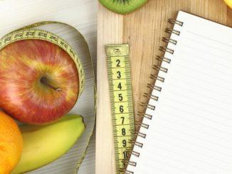 σημαντικός παράγοντας απώλειας ή διατήρησης του βάρους