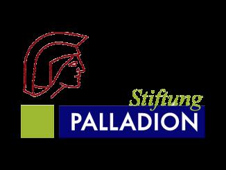Πρόσκληση του Ιδρύματος Παλλάδιον