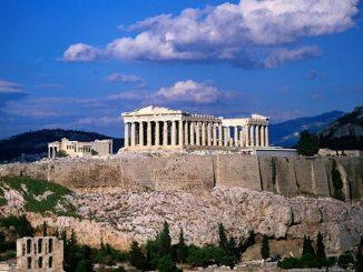 arxaiologikos_xoros_akropolaios_athinon