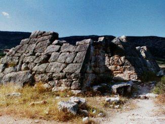 pyramida_argous_ellinikou