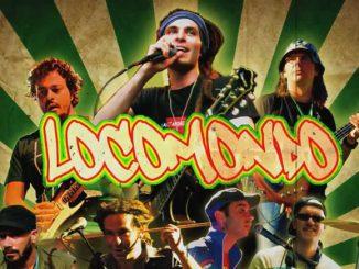live_ton_locomondo_sto_monaxo