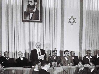 Παγκόσμιου Σιωνιστικού Κογκρέσου