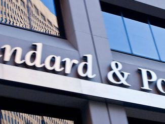 Αναβάθμιση Ελλάδας από τον Standard & Poor's