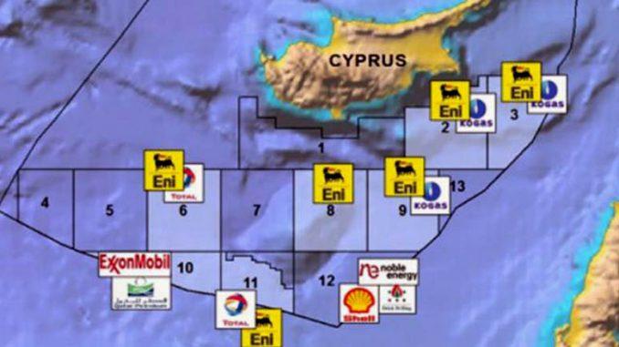 Διπλωματικό χαστούκι στην Κύπρο!
