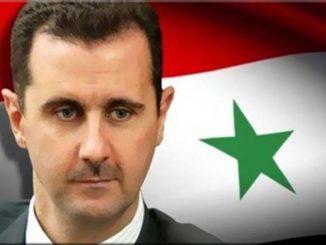 Άσαντ
