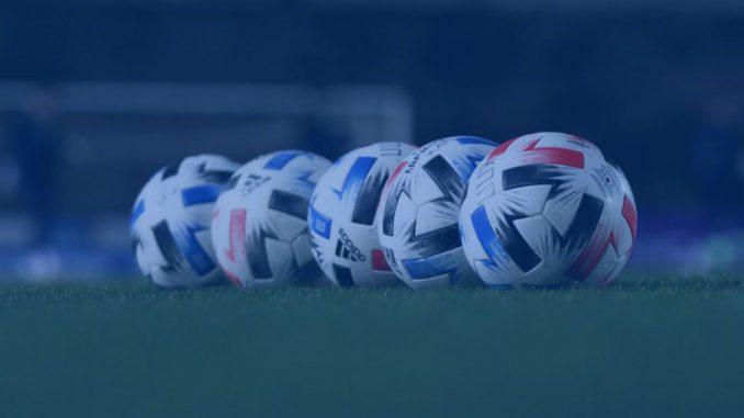 συνέδριο της UEFA Τόμας Μπαχ