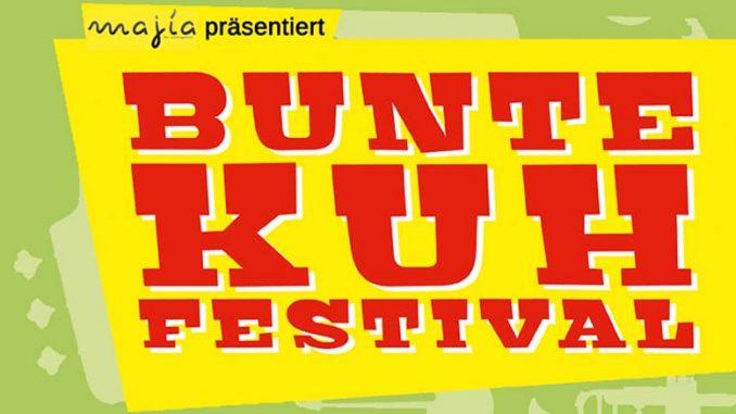 das-bunte-kuh-festival-konzert-und-coole-party