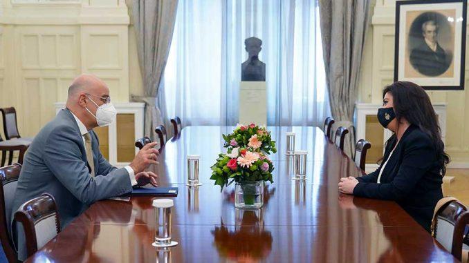 Ελλάδας και Αλβανίας