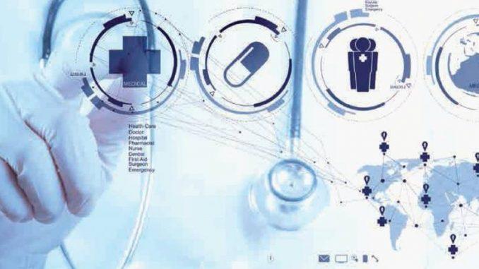 Άγνοια των πολιτών για τη δωρεάν υγειονομική περίθαλψη στην ΕΕ