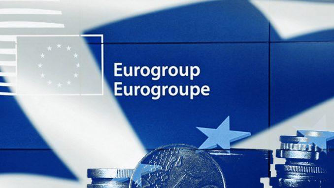 Δεν ενέκρινε την εκταμίευση της δόσης το Eurogroup