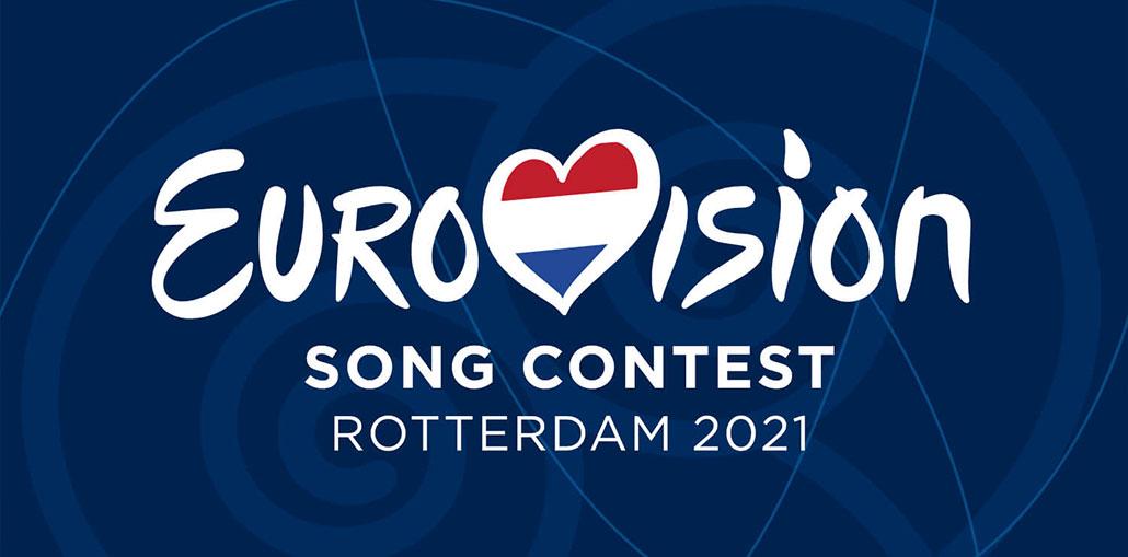 Eurovision διεθνής διαγωνισμός τραγουδιού