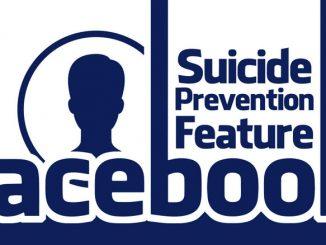 τάσεις αυτοκτονίας