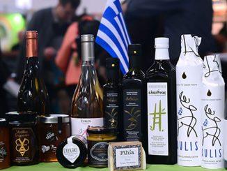 Δυναμικές οι οικονομικές σχέσεις Ελλάδας Γερμανίας