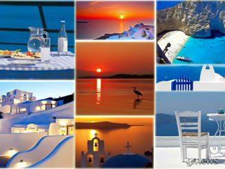 TUI Austria δημοφιλής ταξιδιωτικός προορισμός