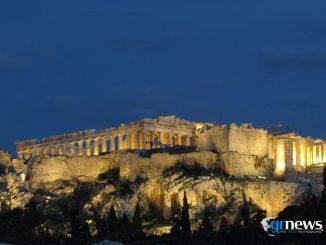 Παγκόσμια Ημέρα Μνημείων και Τοποθεσιών