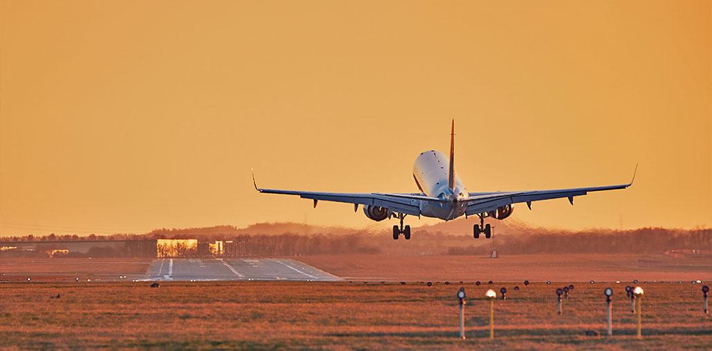 αεροπορικών εταιριών με τα Voucher