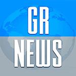 GR-NEWS