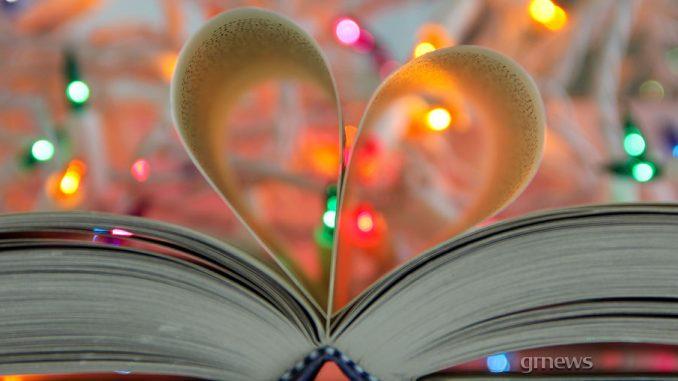 Τι να διαβάσω; Προτάσεις βιβλίων που αξίζει να διαβάσετε!