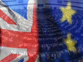 αναβολή Brexit