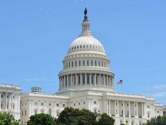 ΗΠΑ: Η Εθνοφρουρά παραμένει στο Καπιτώλιο!