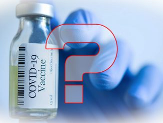 εμβολιασμό κορωνοϊού
