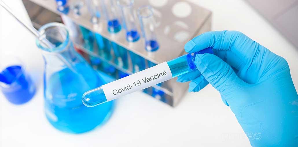 εμβόλιο mRNA
