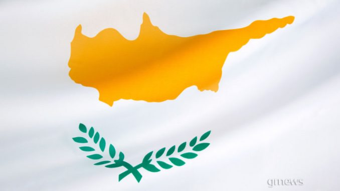 άτυπη πενταμερής για το Κυπριακό