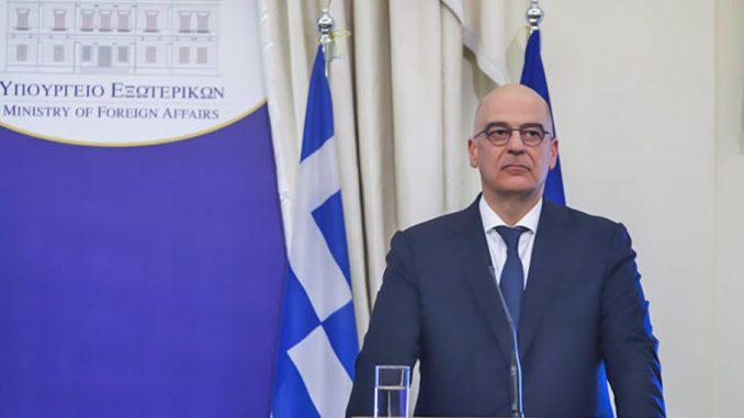 κυρώσεις κατά της Τουρκίας παραμένουν στο τραπέζι της ΕΕ