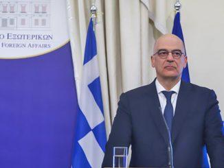 Εμβάθυνση των σχέσεων Ελλάδας-Βρετανίας