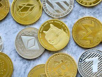ψηφιακό νόμισμα..Britcoin