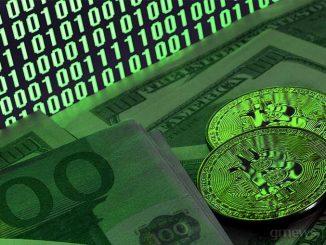 ψηφιακό ευρώ