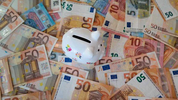 ελάφρυνση του ελληνικού χρέους