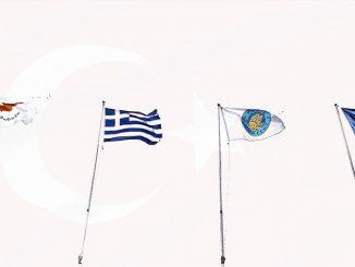 Αθήνας-Λευκωσίας
