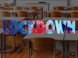 """""""Κλείσιμο"""" της πρωτοβάθμιας εκπαίδευσης"""