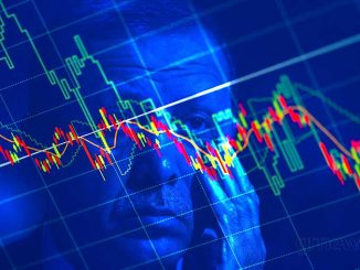 capital controls και ΔΝΤ στην Τουρκία