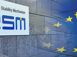 ΕSM και το EFSF με την Ελλάδα η πρόωρη αποπληρωμή στο ΔΝΤ