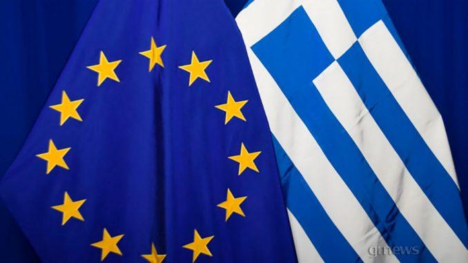 Ευρωπαϊκή Ένωση Κρήτη