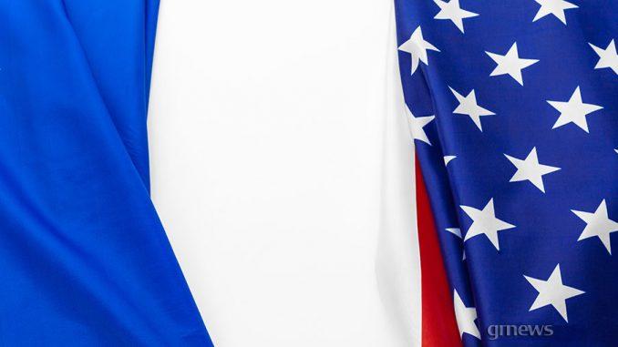 Το «επεισόδιο» μεταξύ Ε.Ε. και ΗΠΑ θεωρείται λήξαν!
