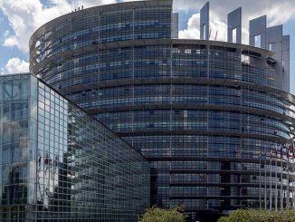 Σύνοδος Κορυφής: Διατήρηση των περιοριστικών μέτρων στην Ε.Ε.