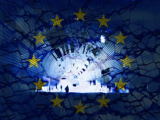 """σύνοδο κορυφής των """"Ευρωπαίων"""""""