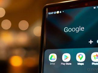 μαζική αγωγή κατά της Google