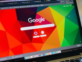 Αυστραλία η Google