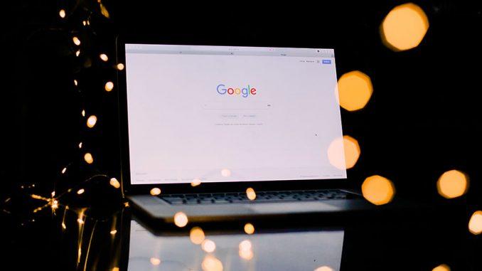 αναζητήσεις των Ελλήνων στη Google το 2020