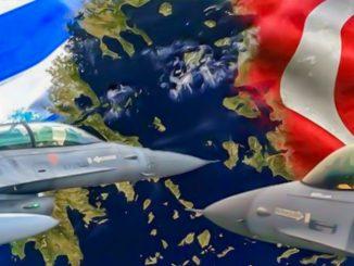 αμυντικής συμφωνίας μεταξύ Ελλάδας-Ισραήλ
