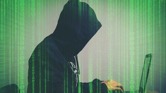 παγκόσμιο δίκτυο κρυπτογραφημένων επικοινωνιών