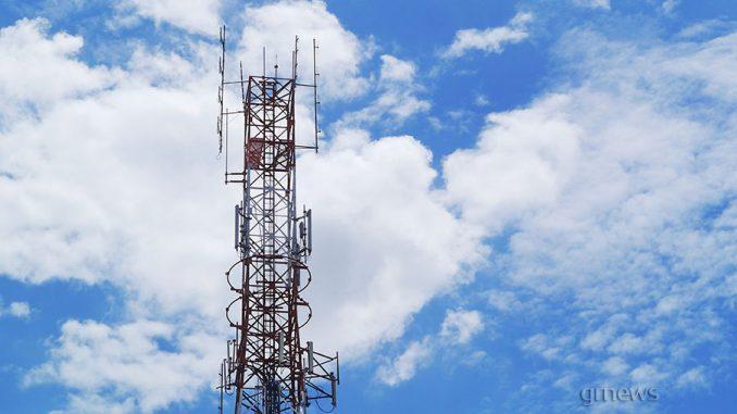 5G αυξάνει τα ηλεκτρομαγνητικά πεδία