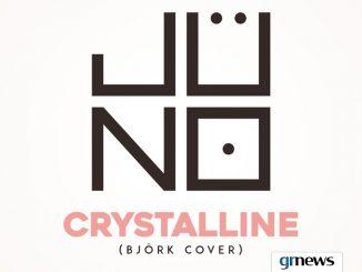 Juno Crystalline