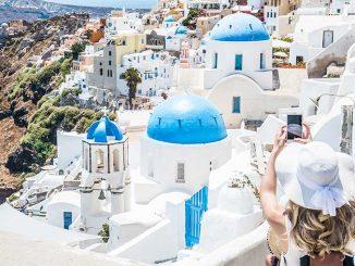 29 χώρες που θα στείλουν πρώτες τουρίστες