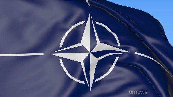 ο καλύτερος πιλότος στο ΝΑΤΟ είναι Έλληνας