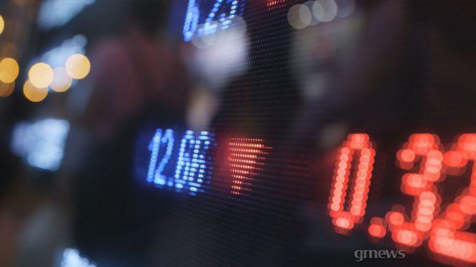 πλεόνασμα τρεχουσών συναλλαγών στη Γερμανία